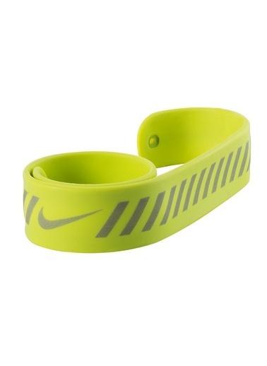 Nike Kol Bandı Sarı